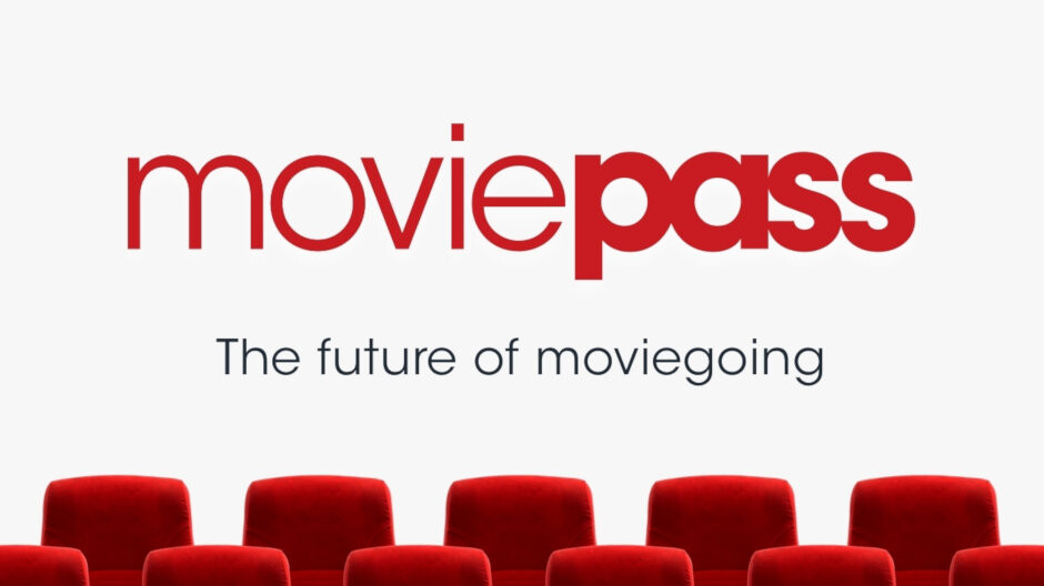 MoviePass brings back the $9.95 unlimited plan, but only for a short while