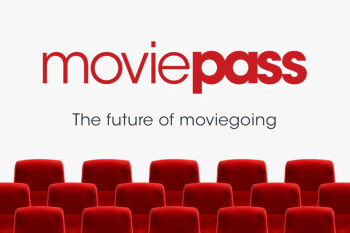 MoviePass-brings-back-the-9.95-unlimited-plan-but-only-for-a-short-while.jpg