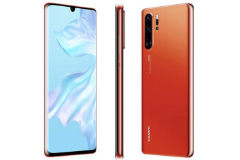Amazon-boo-boo-gives-us-the-release-date-and-more-for-the-Huawei-P30-Pro.jpg