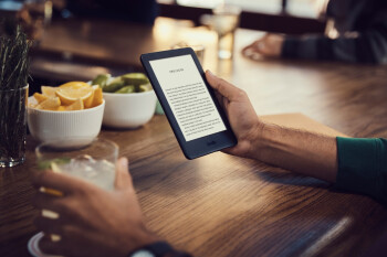 Amazons-all-new-Kindle-is-its-cheapest-ever-e-reader-with-a-front-light.jpg
