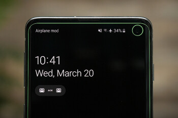 Samsung-cant-say-if-the-S10s-camera-ring-animation-will-be-used-as-notification-light-at-this-stage.jpg