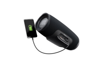 Deal-Save-27-on-JBLs-highly-rated-Charge-4-Bluetooth-speaker.jpg