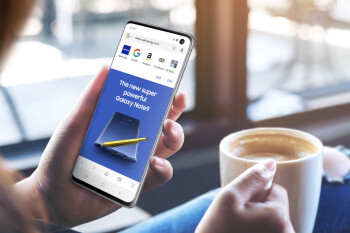 Samsung-brings-One-UI-goodness-and-enhanced-dark-mode-to-its-mobile-browser.jpg