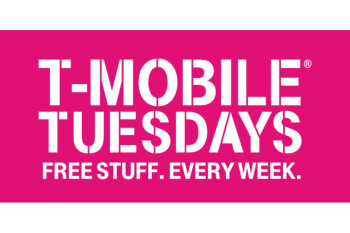 Next-weeks-T-Mobile-Tuesday-is-for-all-the-sports-fans.jpg