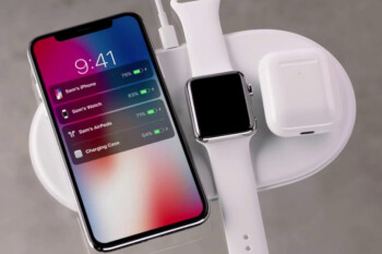 Why-todays-AirPods-announcement-hints-that-Apple-will-release-AirPower-soon.jpg