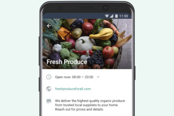 WhatsApp-starts-bringing-its-business-app-to-iOS.jpg