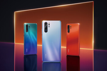 Check-out-some-new-renders-of-the-Huawei-P30-and-P30-Pro.jpg
