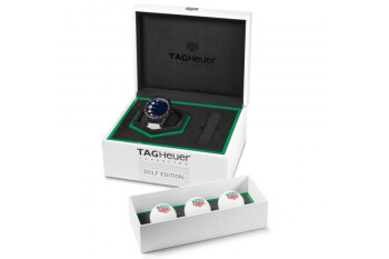 TAG-Heuer-is-back-with-yet-another-2000-luxury-smartwatch-but-this-ones-different.jpg