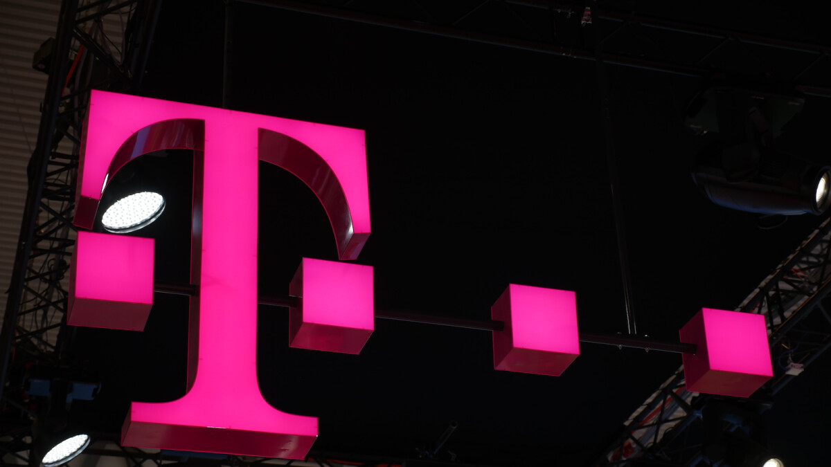 T-Mobile promises cheap 5G services, but on one condition