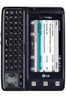 Verizon officially announces the LG Fathom VS750 for $149.99
