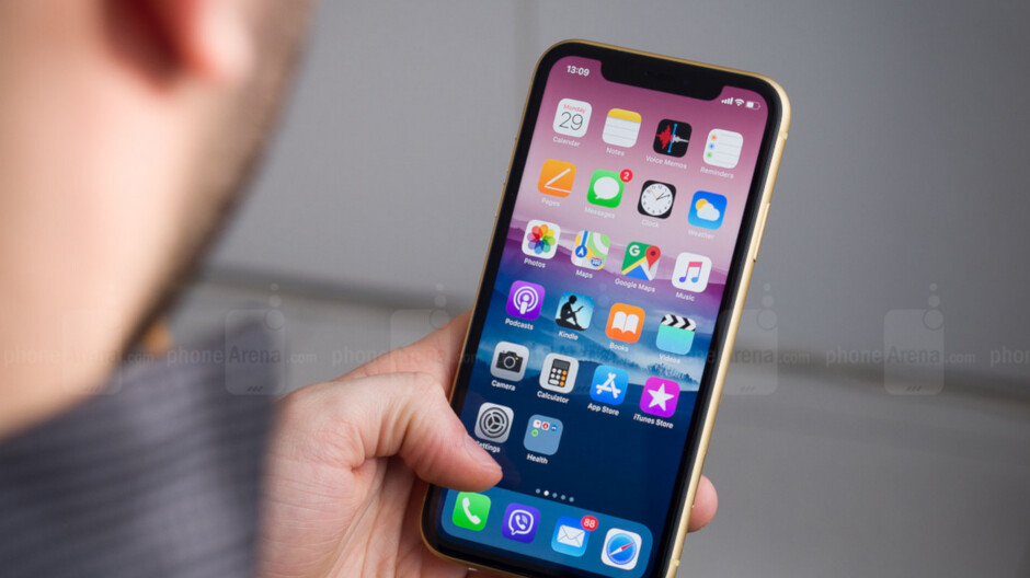 Long time iPhone supplier suffers financially from decision made by Apple