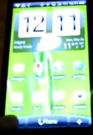 HTC EVO 4G is rooted way ahead of its official release