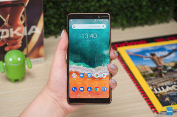 Does the Nokia 7 Plus data leak affects US users? Probably not, here is why