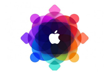 Apple may have a surprise subscription service to announce Monday