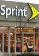 Sprint's stock is up after Goldman Sachs buy recommendation