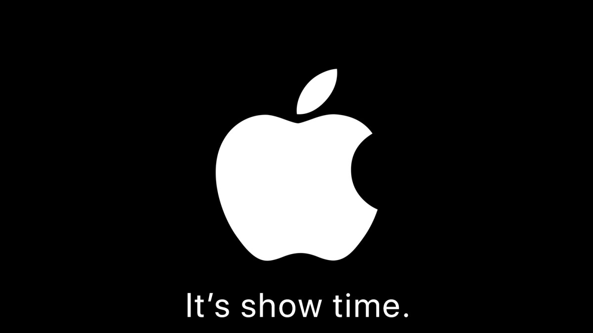 How to watch Apple's