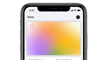Apple introduces Apple Card: Daily Cash, no fees, titanium card