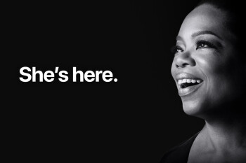 TV+, News+, Oprah+, Arcade, do you think Apple is starting a media war?