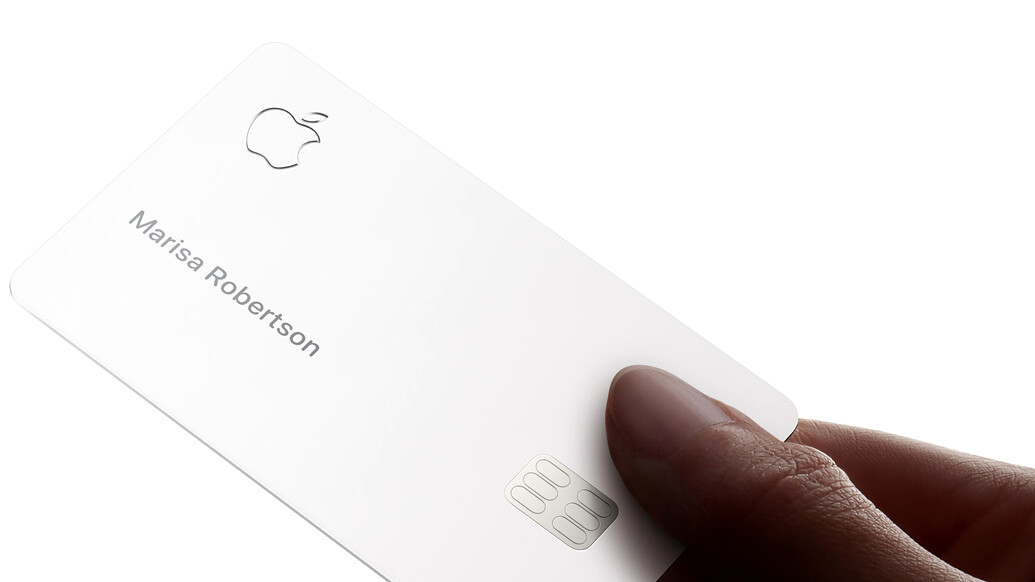 Apple Card vs the best credit cards, benefit rewards and APR