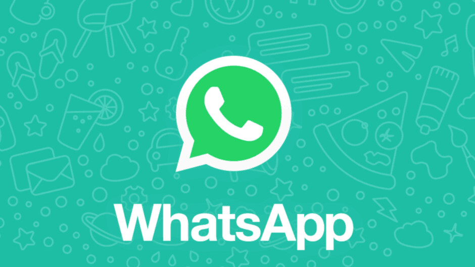 WhatsApp Dark Mode Previewed in the latest beta version