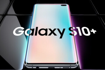 Unknown issue prevents Samsung Galaxy S10 owners from using their phone