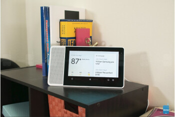 """Google Assistant-powered 8"""" Lenovo Smart Display is 50% off, deal ends soon!"""