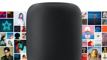 Best Buy deal takes $70 or 20% off of the Apple HomePod