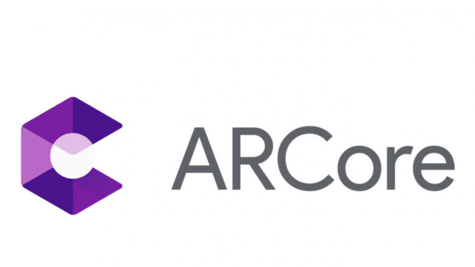 Is your Android or iOS phone on Google's ARCore supported devices list?