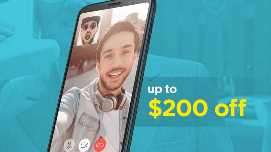 Motorola offers big new discounts on Moto Z3 Play, Z2 Play, Moto X4, and more