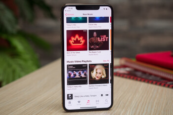 Apple Music could soon add official support for a slew of Google-powered devices