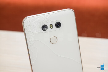 Phone prices hit record, just as repair costs. Tired of innovatin' yet?