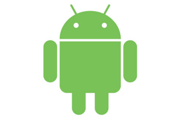 Google continues to improve the security and privacy of Android users