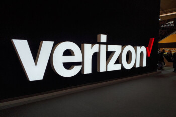 Verizon rolls out a new plan just for kids that parents are probably going to love