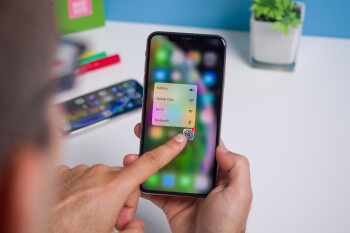 Your 2019 iPhone might come from India, as new factory is getting ready
