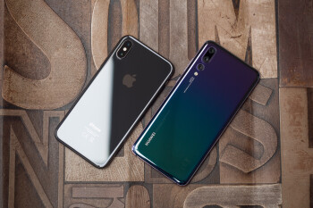If the US lifts the Huawei ban, Samsung and Apple have something to be worried about
