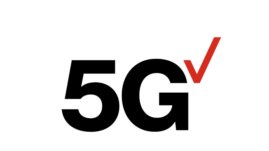 Verizon Launches 5G Service in Minneapolis and Chicago