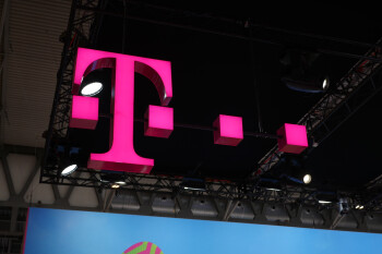 T-Mobile announces the first media partner for its upcoming mobile TV service