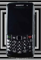 BlackBerry Pearl 3G with support for T-Mobile 3G makes its way to the FCC