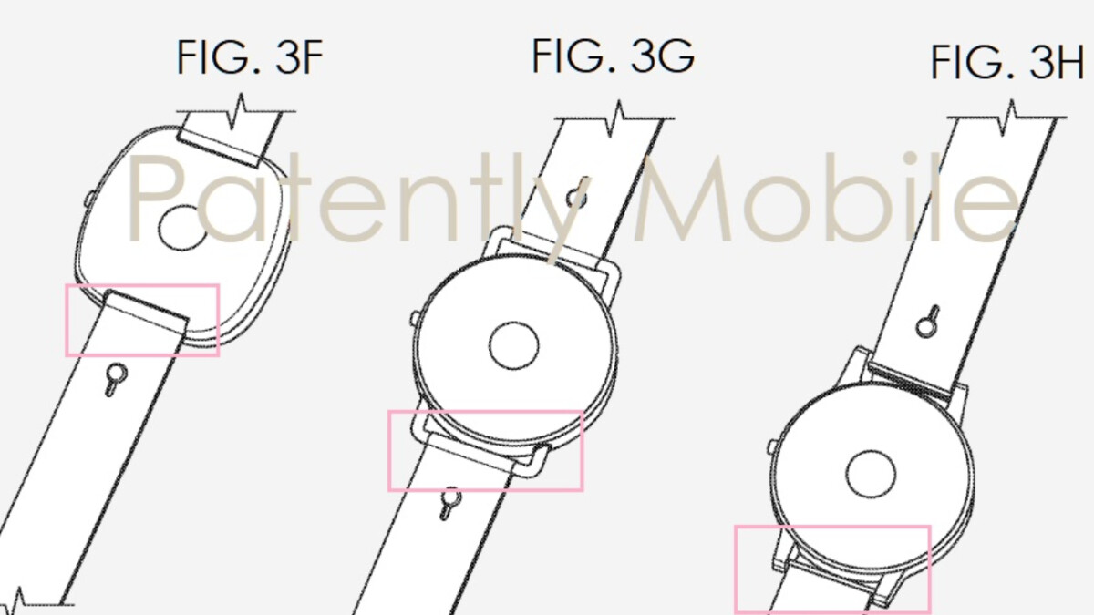 Another puzzle piece surfaces revealing that the Google Pixel Watch is real