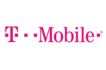 T-Mobile CEO Legere stuffs critics of the Sprint merger by reiterating a major promise