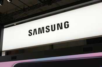 Samsung forecasts massive Q1 profit decline, still earning $5.5 billion in three months