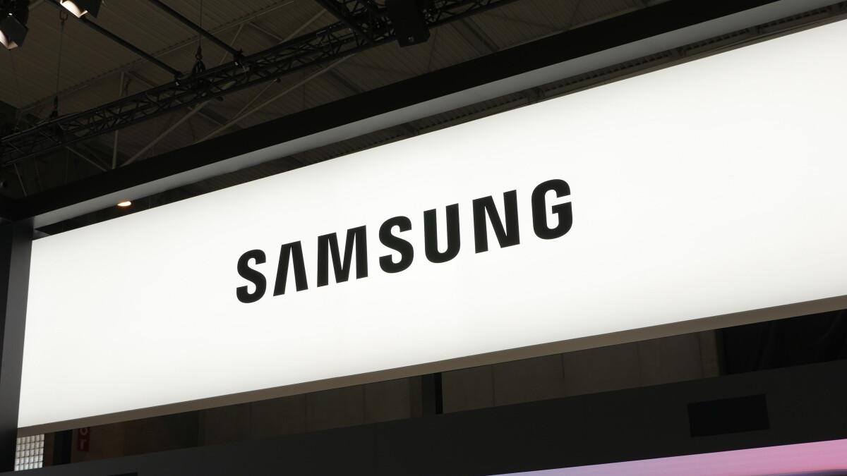 Samsung forecasts massive Q1 profit decline, still earning $5.5 billion in three months