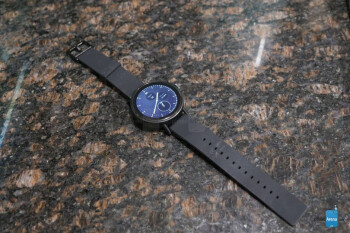 Misfit Vapor 2 smartwatch goes $50 off list to $200 with all the features of much pricier devices