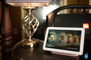 Get incredible Google Home Hub discounts with these two new deals