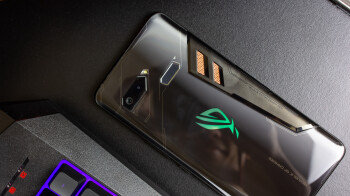 Asus-tipped-to-launch-second-generation-ROG-gaming-smartphone-in-Q3-2019.jpg