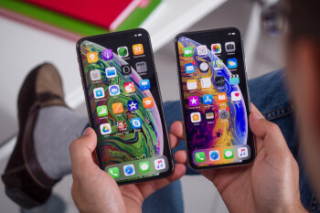 New report suggests surprising screen sizes for Apple's triple-camera 2019 iPhones