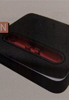 Best Buy expected to sell the HTC EVO 4G micro HDMI dock
