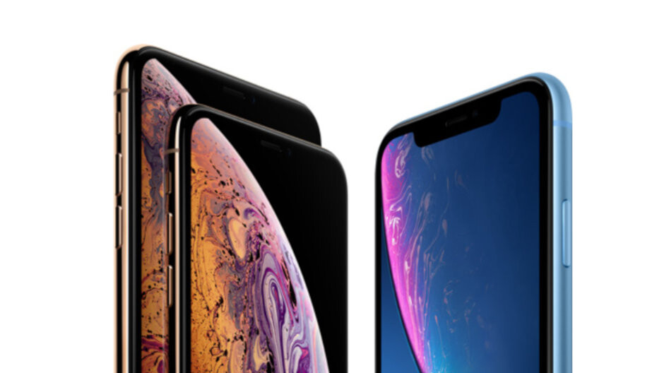 Analyst says Apple needs to make more signficiant price cuts in China to avoid