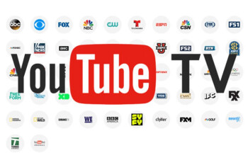 YouTube TV's price is going up for everyone