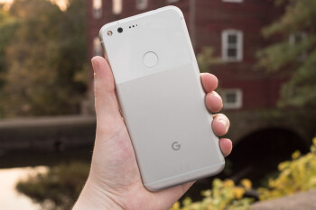 Vintage Google Pixel XL deal includes 1-year warranty and 128GB storage at a measly $250